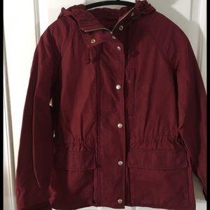 Jacket/ manteau de printemps GAP